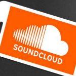 ساوند كلاود وكيفية تحميل الاغاني من ساوند بكل سهولة