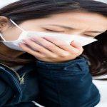 فيروس كورونا وكيفية الوقاية من مرض الكورونا