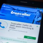 truecaller تروكولر وكيفية تحميلة وتثبيتة